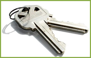 Central Lock Key Store Phoenix, AZ 480-612-9217